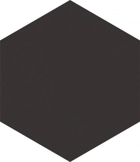 Modernizm Nero Mat 19,8x17,1