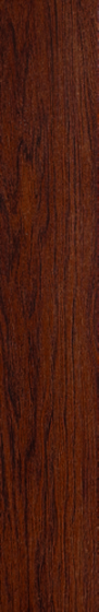 Rovere Rosso Mat 14,8x89,8