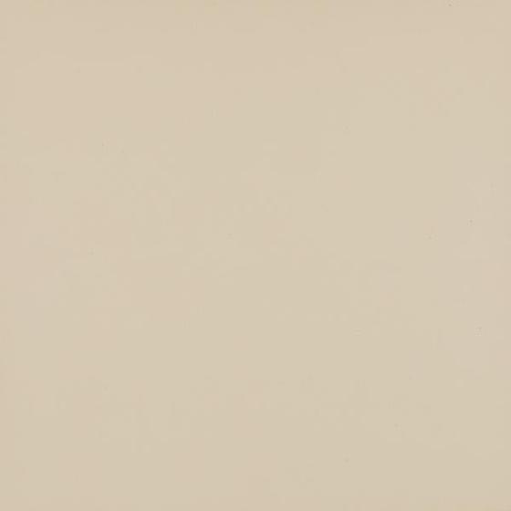 Modernizm Bianco Mat 59,8x59,8