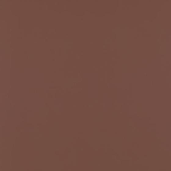 Modernizm Brown Mat 59,8x59,8