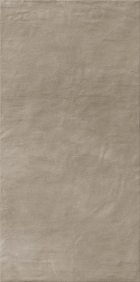Hybrid Stone Mocca Struktura 59,8x119,8