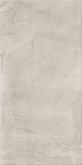 Hybrid Stone Bianco Struktura 29,8x59,8