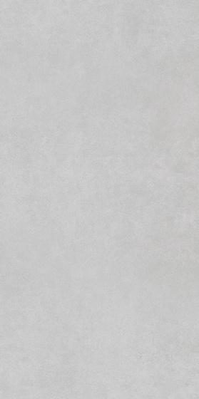 Tero Silver Półpoler 29,8x59,8