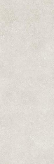 Woodskin Grys 29,8x89,8