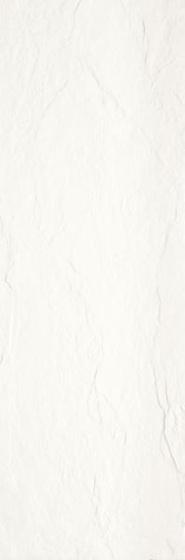 Urban Colours Bianco Struktura A 29,8x89,8