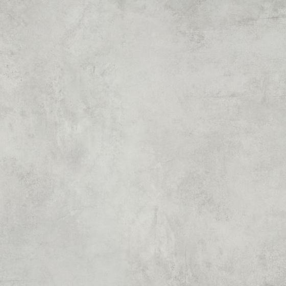 Scratch Bianco Półpoler 89,8x89,8