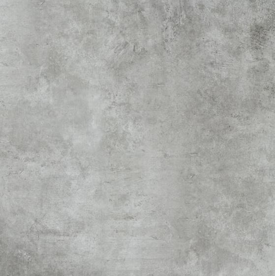 Scratch Grys Półpoler 89,8x89,8