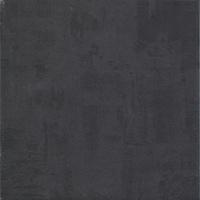 Fargo Black 1 32,6x32,6
