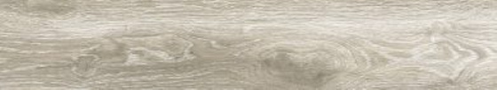 Klinkier Tramonto Bianco 60x11x0,8