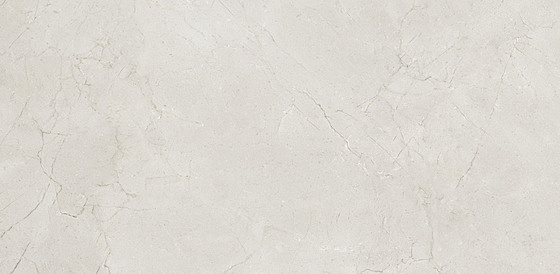 Light Marble Grey 29x59,3