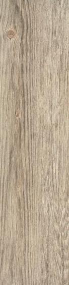 Płyta Tarasowa Madera Beige Struktura 20 mm Mat 29,5x119,5