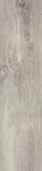 Płyta Tarasowa Sherwood Bianco Struktura 20 mm Mat 29,5x119,5