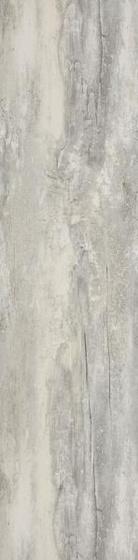 Płyta Tarasowa Wetwood Grey Struktura 20 mm Mat 29,5x119,5