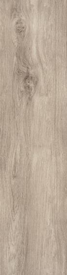 Płyta Tarasowa Sherwood Naturale Struktura 20 mm Mat 29,5x119,5