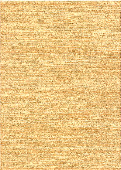 Tenera Orange 25x35