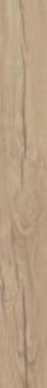 Craftland Brown 14,8x119,8