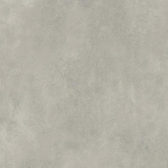 Gptu 801 Light Grey 79,8x79,8