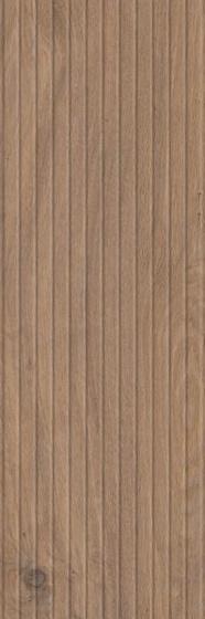 Kalahari Wood Struktura 25x75
