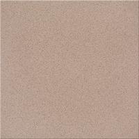 RX400 Beige-Brown 29,7x29,7