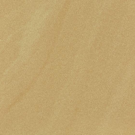 Arkesia Brown Poler 59,8x59,8