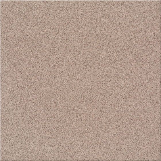 RX400 Beige-Brown Structure 29,7x29,7