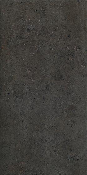 Kiasmos Brown 30x60