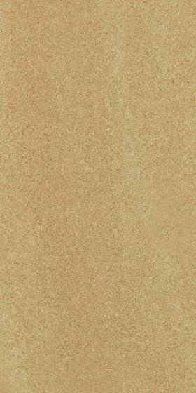 Arkesia Brown Mat 29,8x59,8