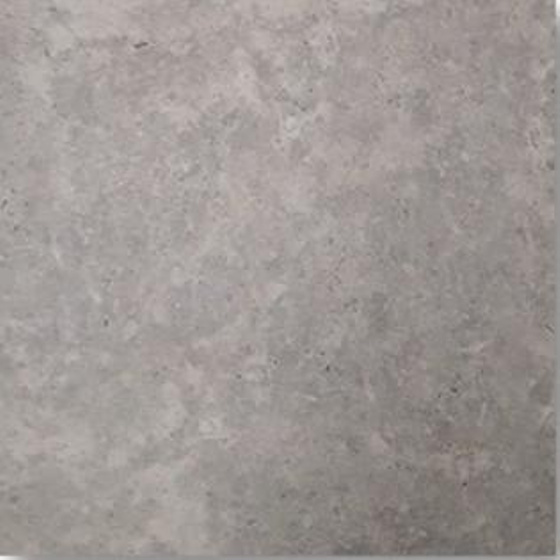Monte Grigio 59,8x59,8x2