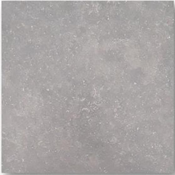 Mavi Denim 59,8x59,8x2