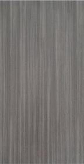 Tactile Grys Półpoler 29,8x59,8