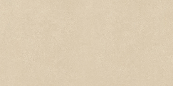 Urban Mix Cream 44,4x89