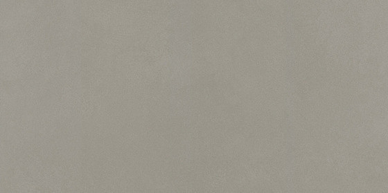Urban Mix Grey 29,5x59,4