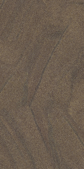 Arkesia Mocca Mat 29,8x59,8