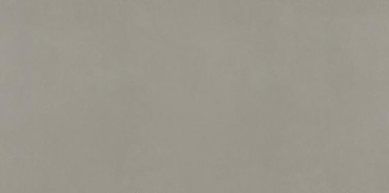 Urban Mix Grey 44,4x89