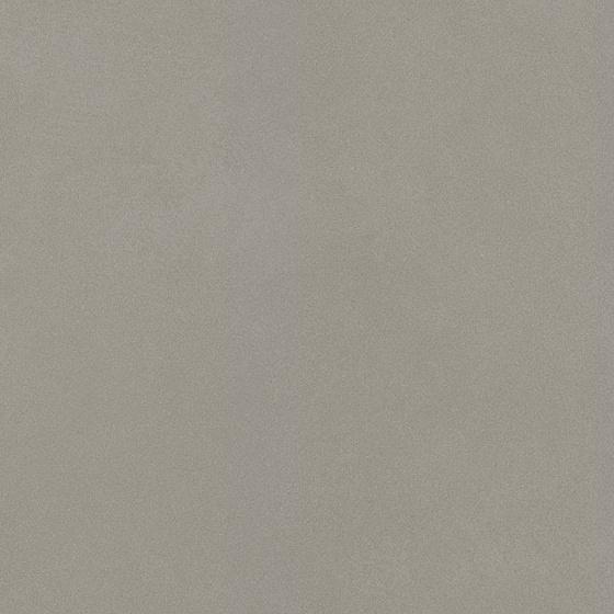 Urban Mix Grey 59,4x59,4