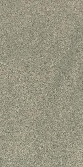 Arkesia Grys Poler 29,8x59,8