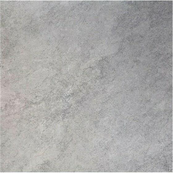 Sierra Grey 20 mm 60x60