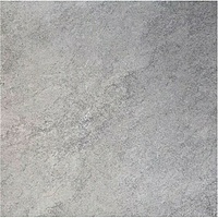 Sierra Grey 20 mm 60x60