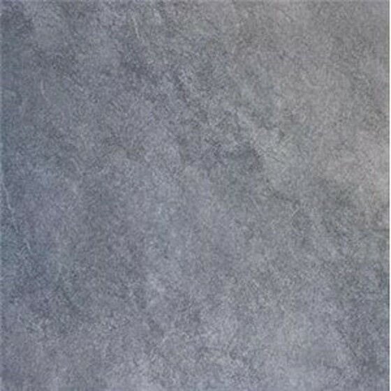 Sierra Anthrazit 20 mm 60x60