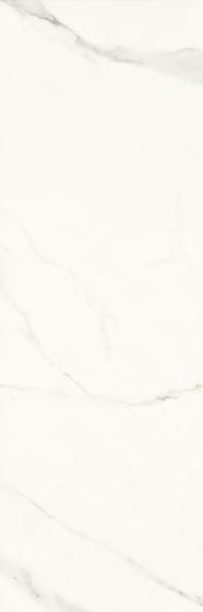 Livia Bianco 25x75