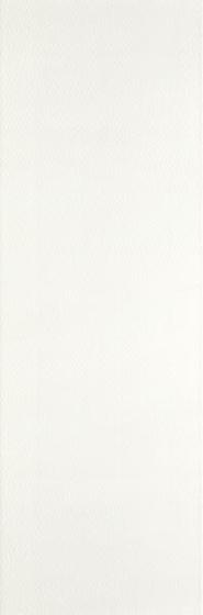 Shiny Lines Bianco Organic 29,8x89,8