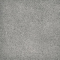 Ceres Grey 29,8x29,8