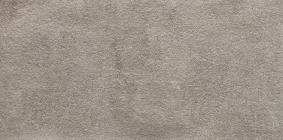 Cracovia Grey 40x81