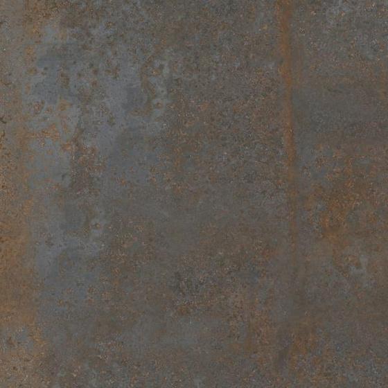 Majestic Rust Mat 60x60