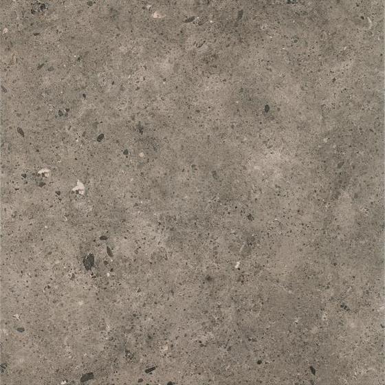 Starlight Antracite Mat 60x60