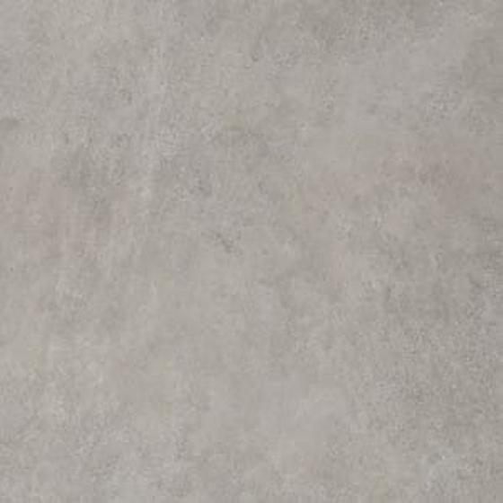 Atlantic Grey Ret 60x60