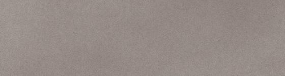 Loft Szary Elewacja 6,5x24,5