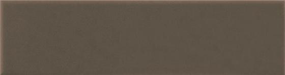 Simple Brown Elewacja 24,5x6,5