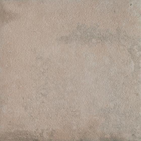 Płyta Tarasowa Path Beige 20 mm Mat 59,5x59,5