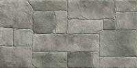 Perseo Grey 29,8x59,8